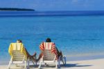 Сгорание отпуска, закон о сгорании неиспользованных отпусков-